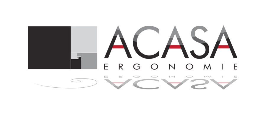 logo-acasa-ergonomie-fdblanc