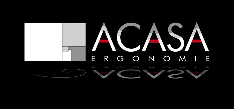 logo-acasa-ergonomie-fdnoir