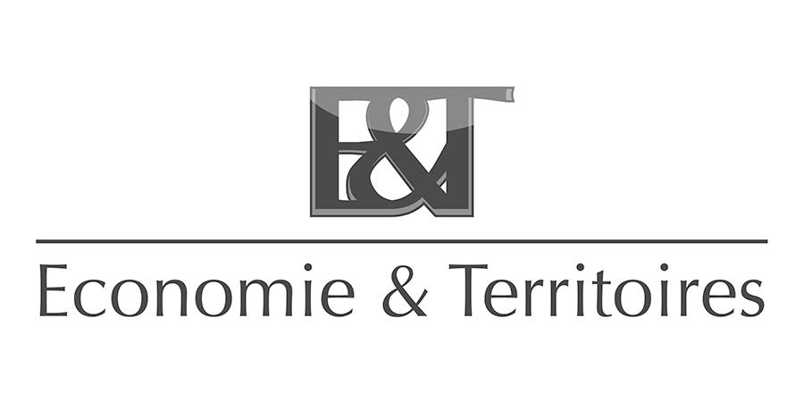 logo-economie-territoires