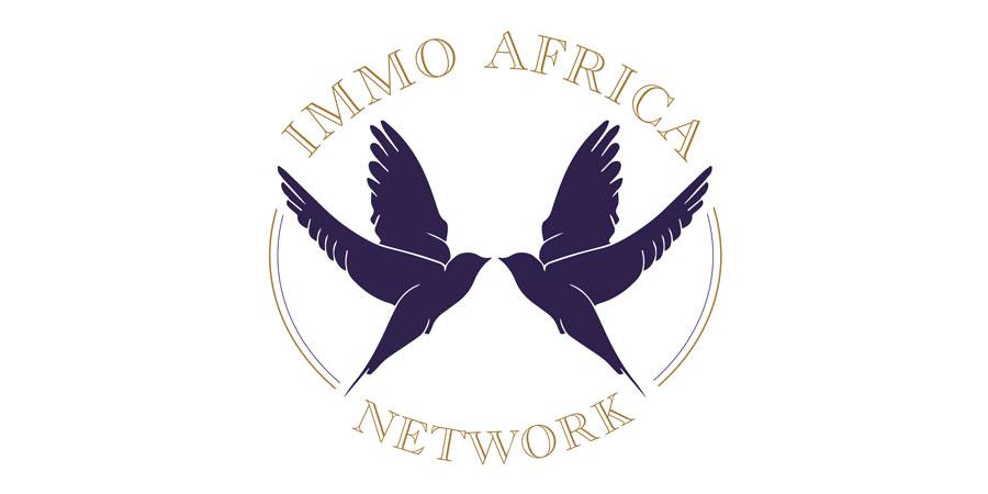 logo-immo-africa