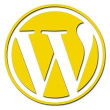 geodeos-wordpress