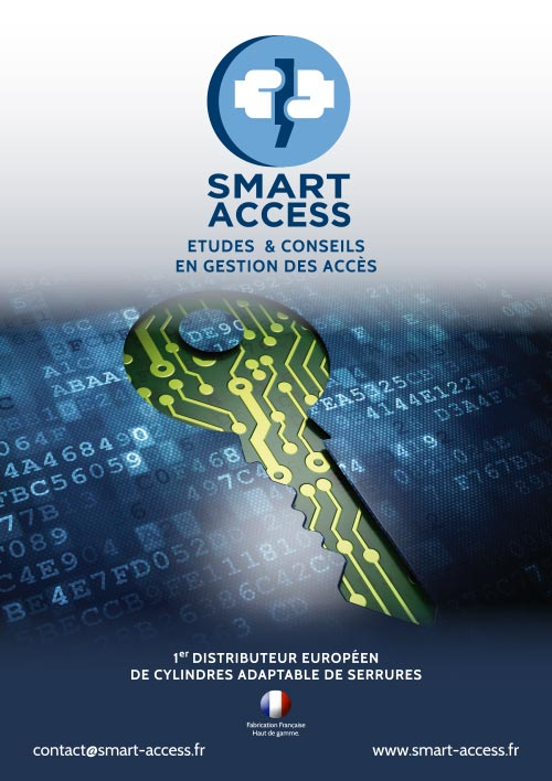 smart-access-01