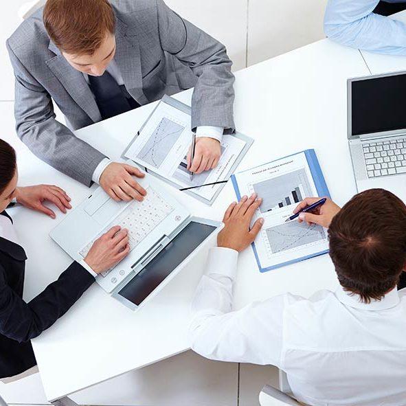 developpement-communication