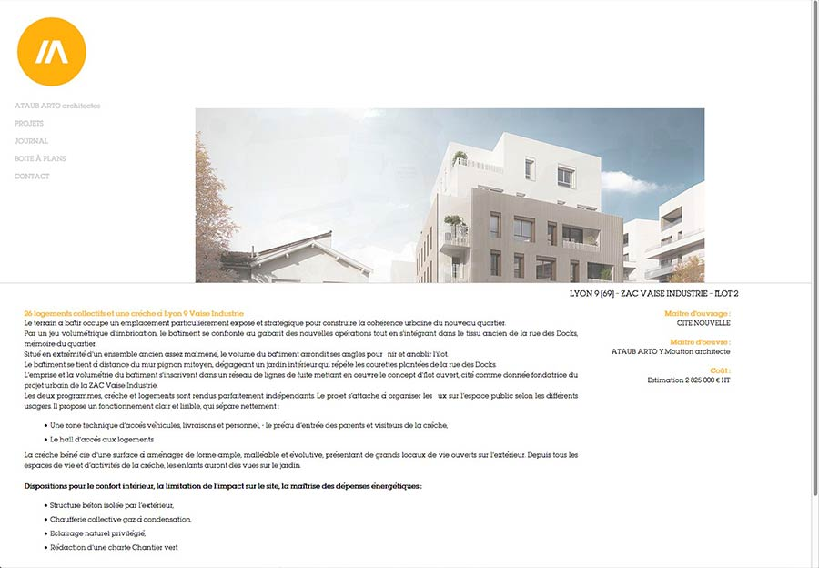 Arto-architectes-article-ouvert