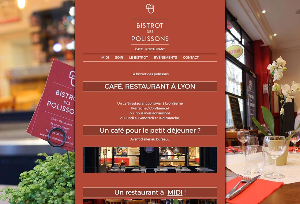site-internet-bistrotdespolissons1