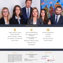 CBN-avocats-Lyon-Home-1
