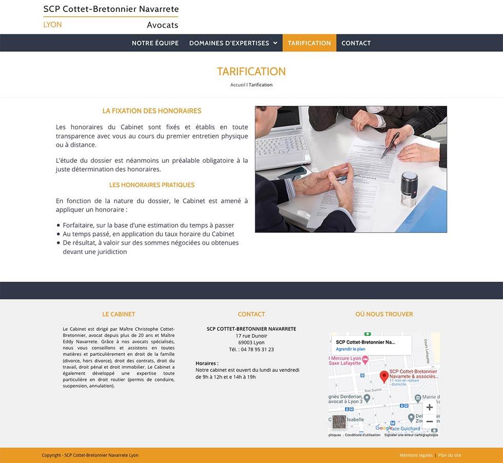 CBN-avocats-Lyon-page-2
