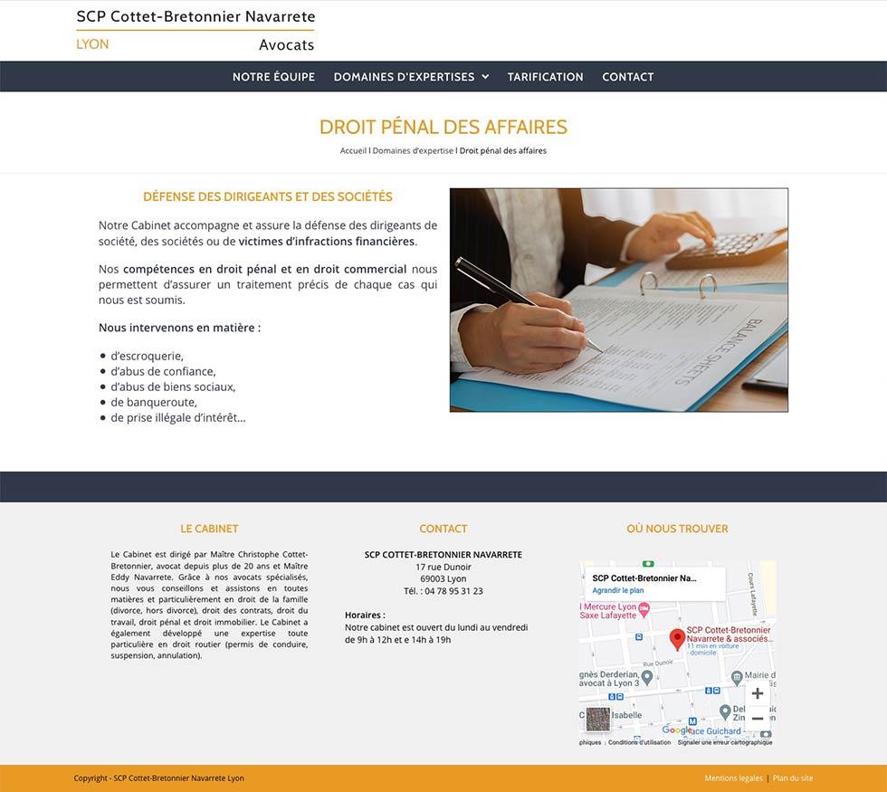 CBN-avocats-Lyon-page-3