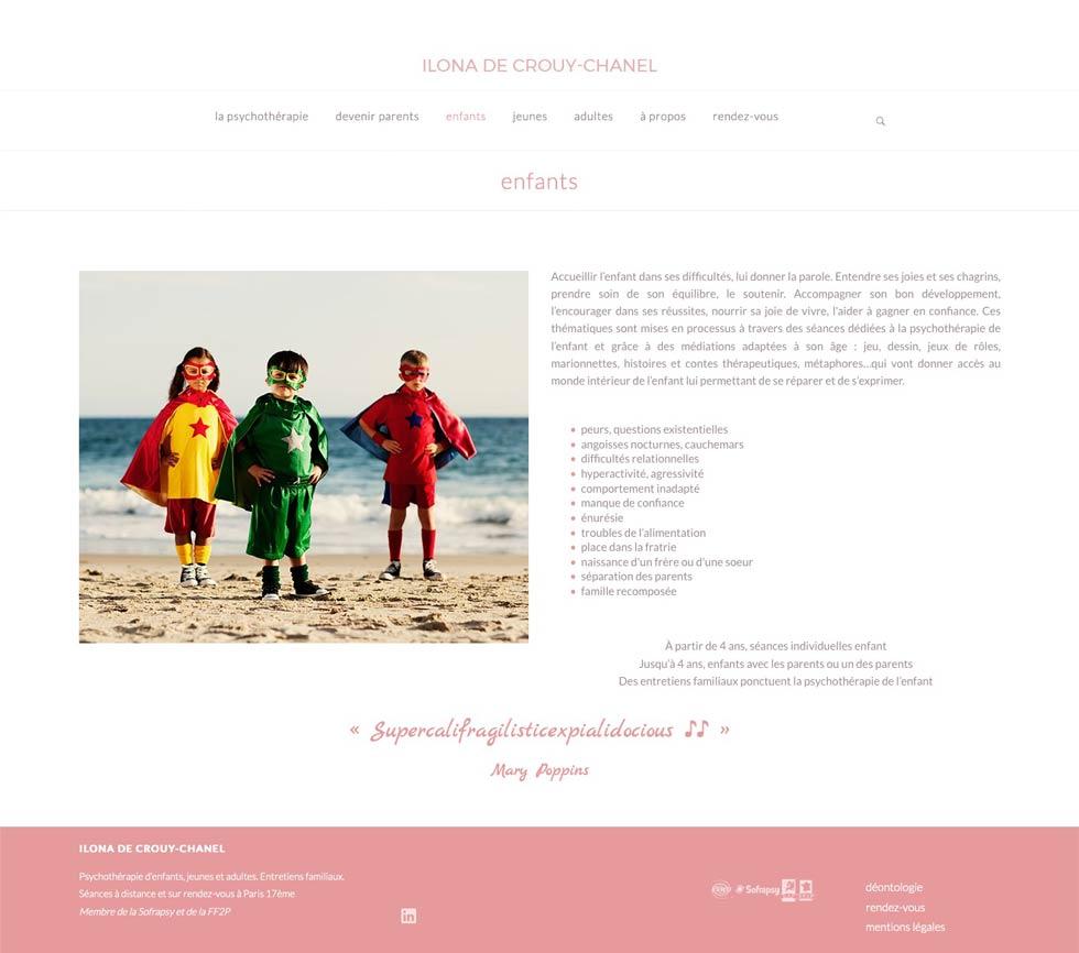Ilona-de-crouy-chanel-page-2