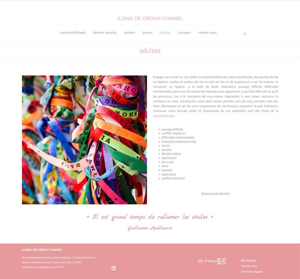 Ilona-de-crouy-chanel-page-3
