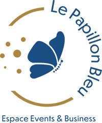 Logo-Espace-Papillon-Bleu-Salle-de-reunion-Lyon