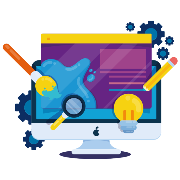 geodeos-webdesign Lyon