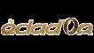 Geodeos-Eclador_logo_web