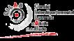 Geodeos-Logo-CILAB-2018