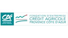 Fondation-Entreprise-Credit-Agricole-Provence-Cote-d-Azur
