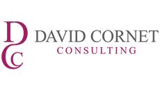 David Cornet Consulting