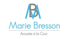 Marie Bresson Avocate