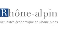 Le Rhône-Alpin