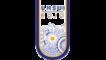 Geodeos-logo-UNSUI-Dojo