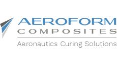 Aeroform composites