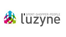 L'Uzyne