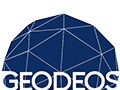 logo-geodeos-creation de site internet Lyon